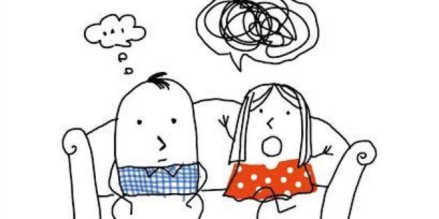 frauen suchen sich schweiz frauen mann treffen zwei  Treffen sich zwei Neurosen Frauen - Cslflagstaff.