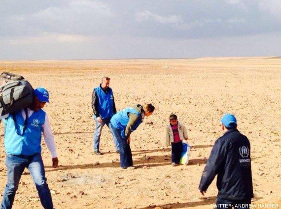 marwan siria