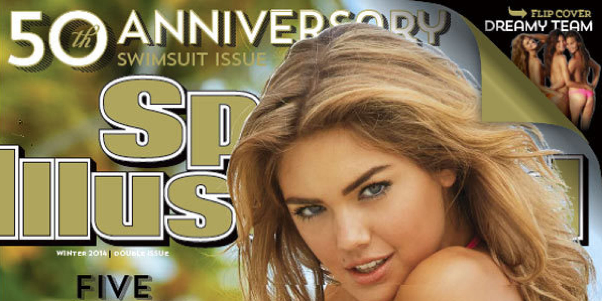 The Summer I Turned Pretty Book Cover Models ~ Kate upton scores her third sports illustrated swimsuit
