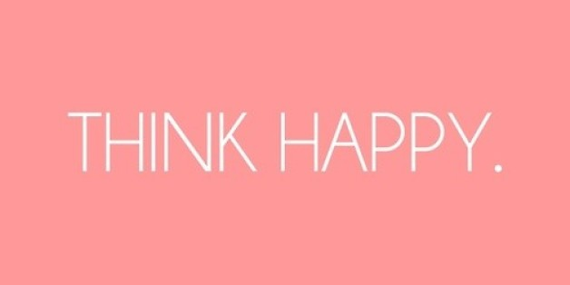 Inspirational Quotes To Get You Through The Week (February 18 ...