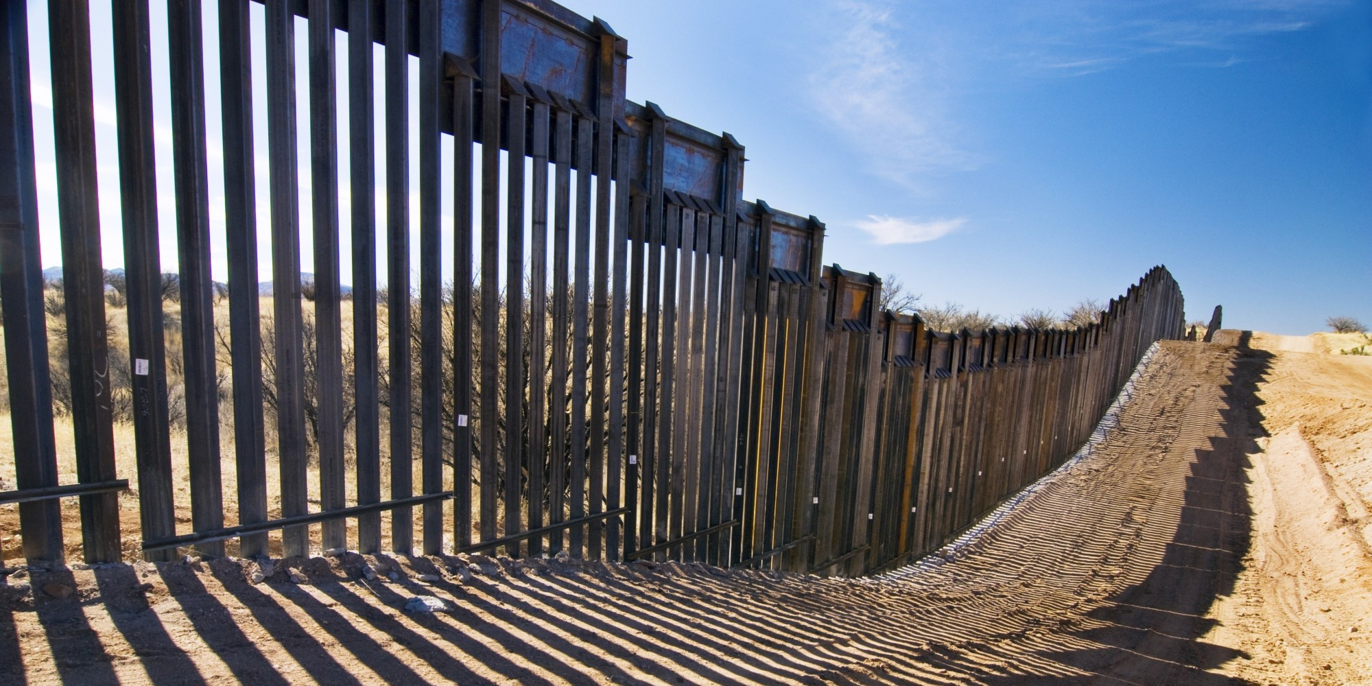 bob worsley proposes 30 million u s mexico border virtual fence