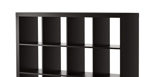 ikea stellt kultregal expedit ein. Black Bedroom Furniture Sets. Home Design Ideas