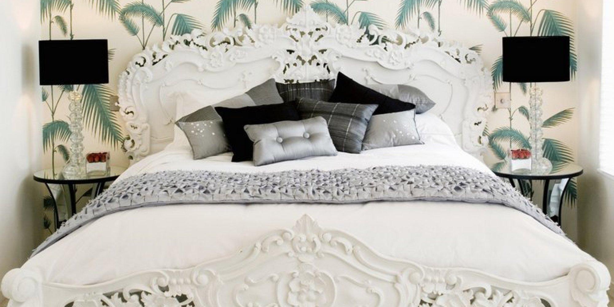 new sets comforter lostcoastshuttle of queen decor bedding bed set gallery unique photos ideas