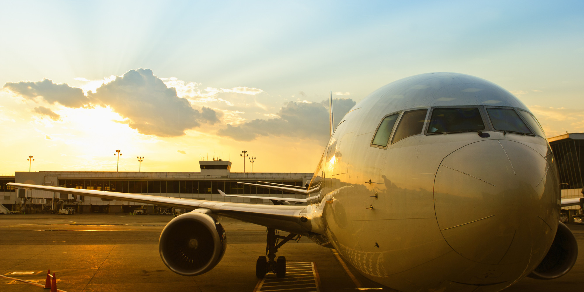 Top 6 Flying Fear Factors and Ways to Overcome Them   HuffPost