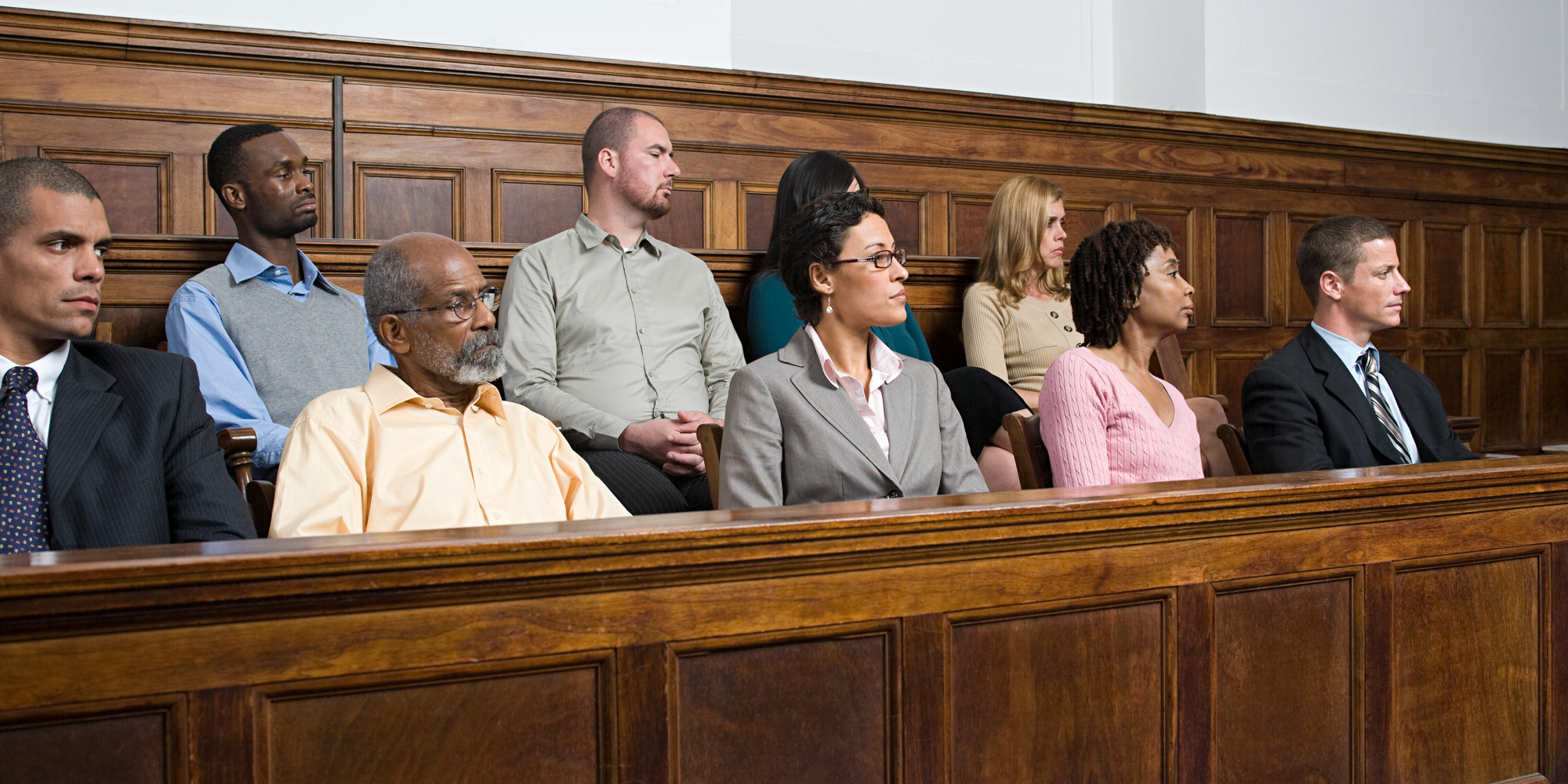 how does a jury trial impact the overall criminal justice system On the theory of american adversary criminal trial this article discusses only the jury trial system obligations and do little to affect the competitive.