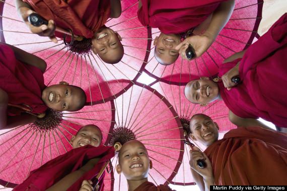 korean buddhism