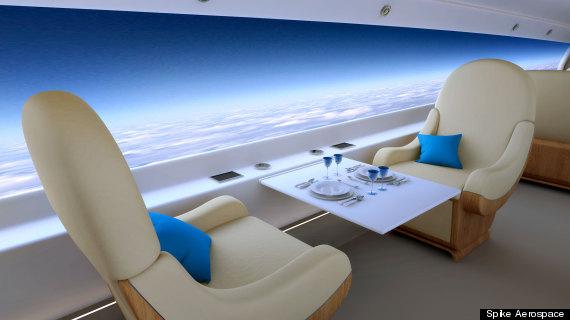 spike aerospace top 2