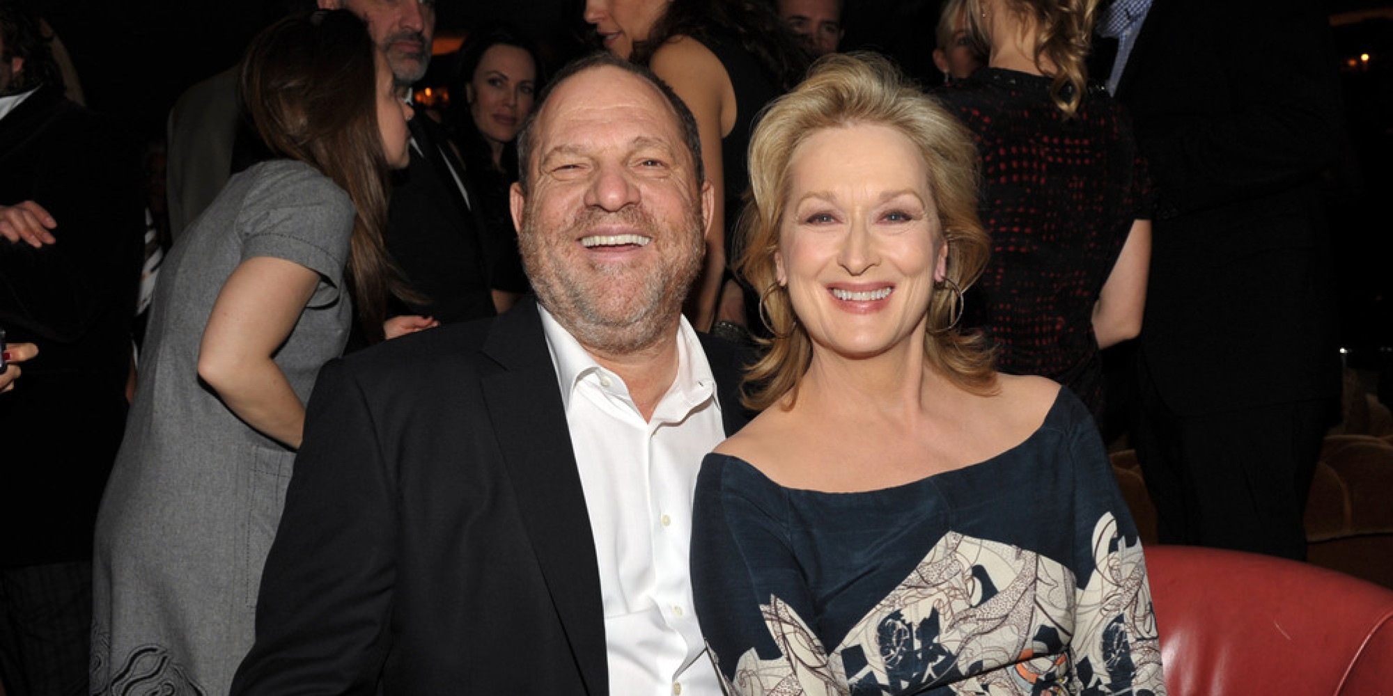 weinstein scandal 3