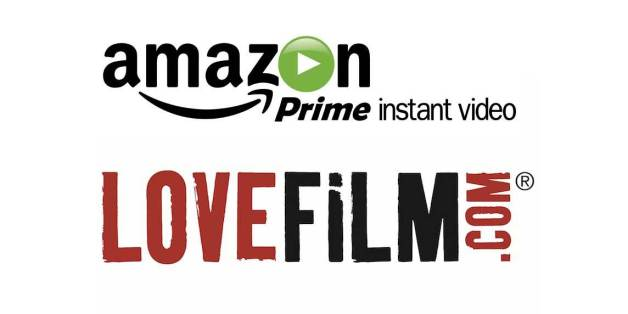 Amazon Instant Prime