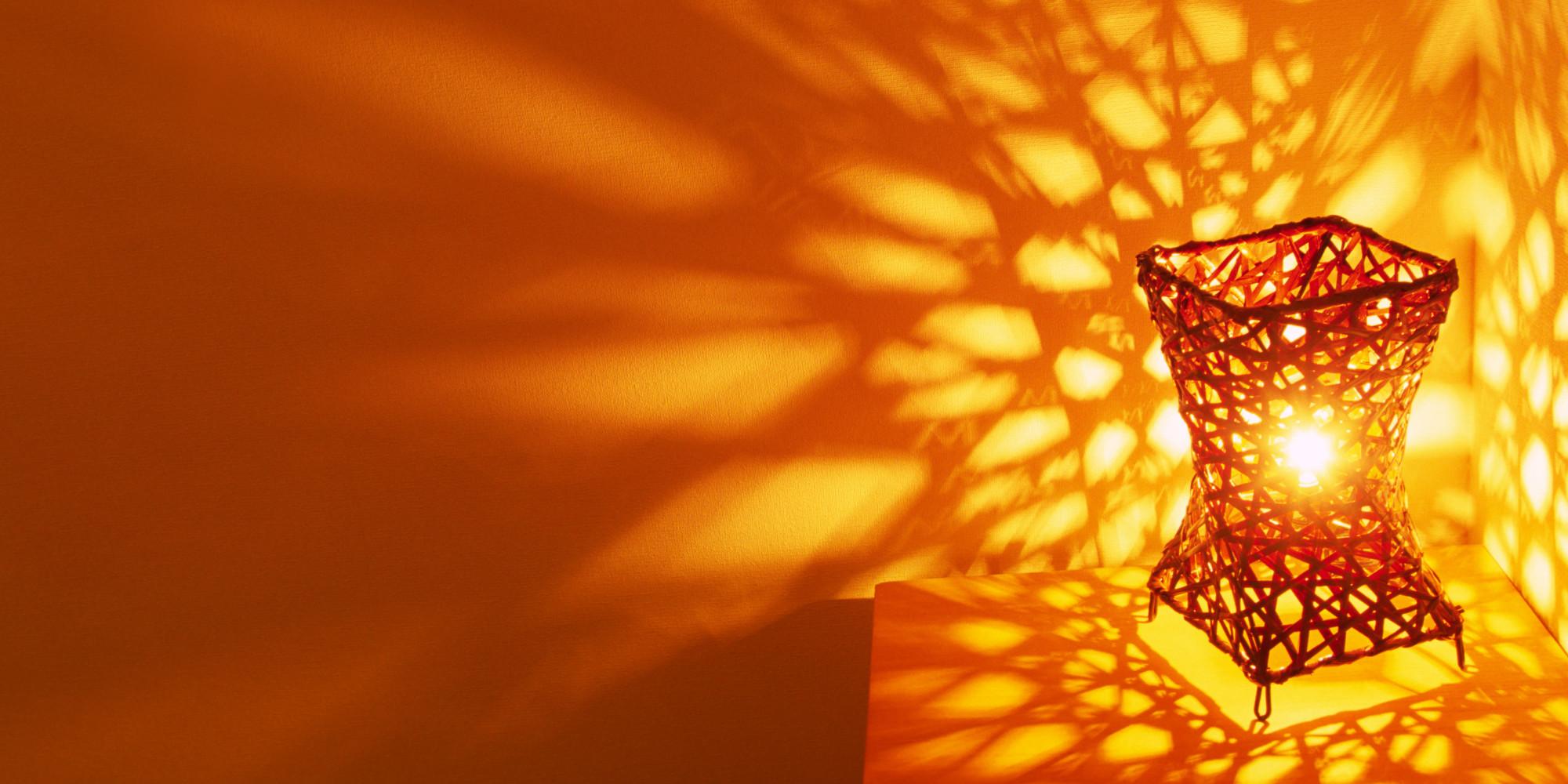 lighting in room. Lighting In Room