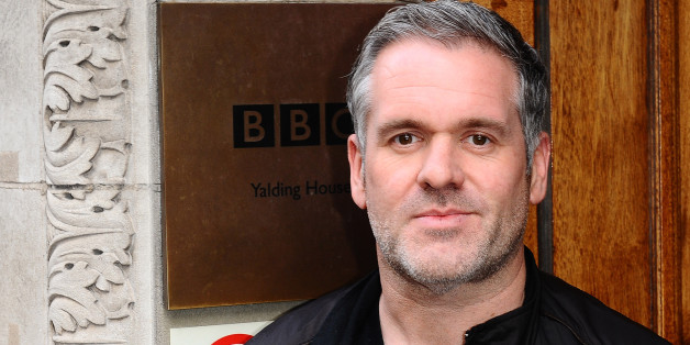 Moyles claimed to be a second-hand car dealer in a bid to save up to £1 million in tax