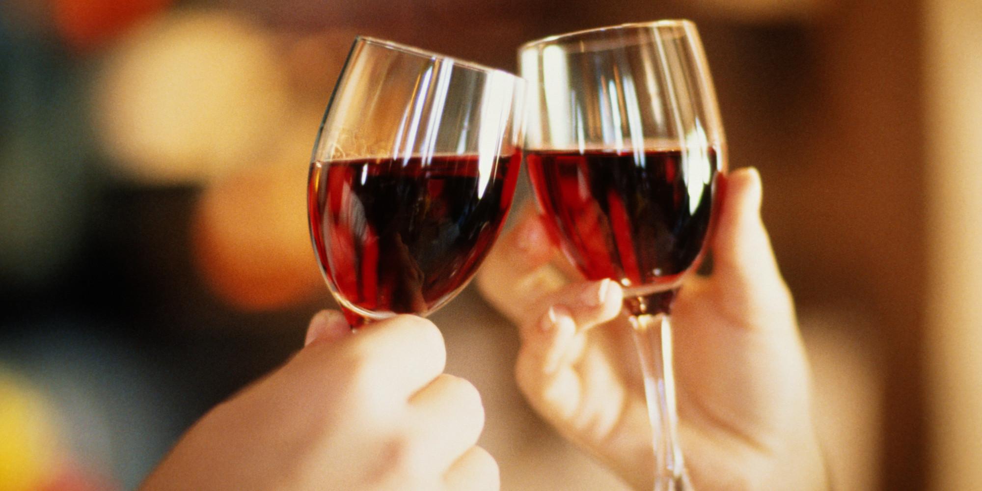 Yandex красное вино диета