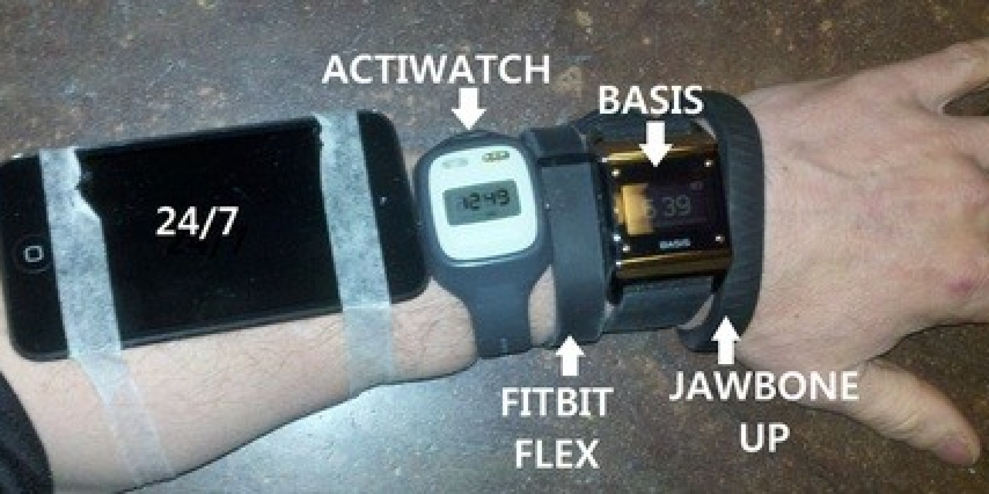 watches and watch ios health all smart for smartphone android card sim product package bracelet samsung basis nfc slot with bluetooth