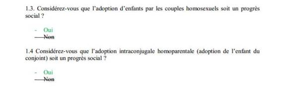 adoption nkm