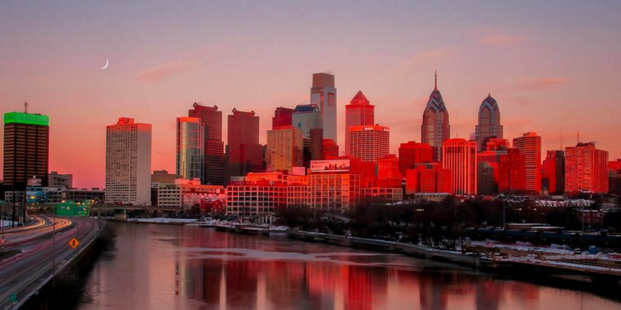 31 Reasons Philadelphia Is The Most Underrated City In America Huffpost