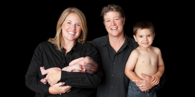 from Dilan case sudies of gay adoption