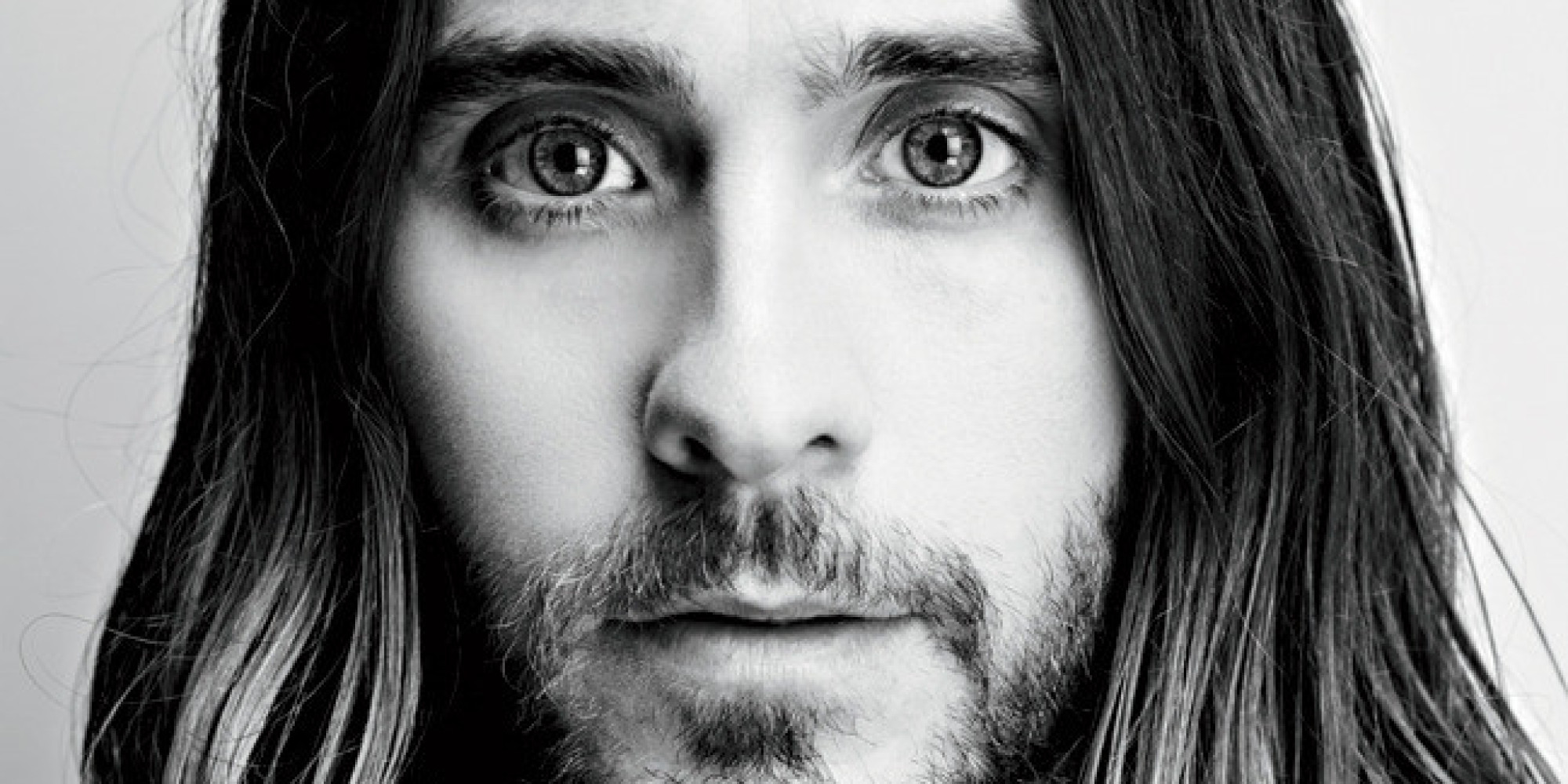 Jared leto images jared leto hd wallpaper and background photos - Jared Leto Images Jared Leto Hd Wallpaper And Background Photos 58