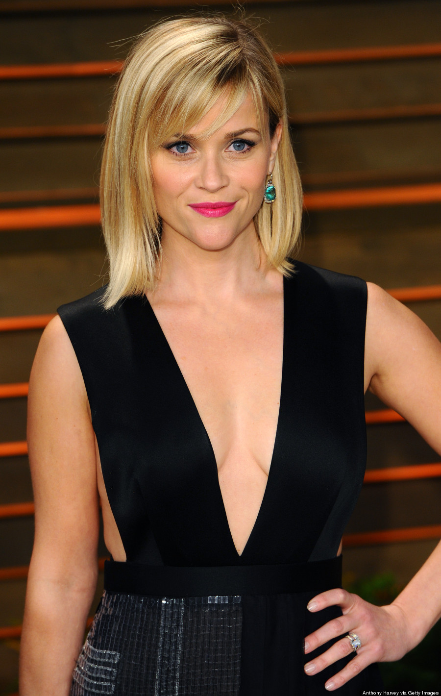 Sexy pictures of reese witherspoon