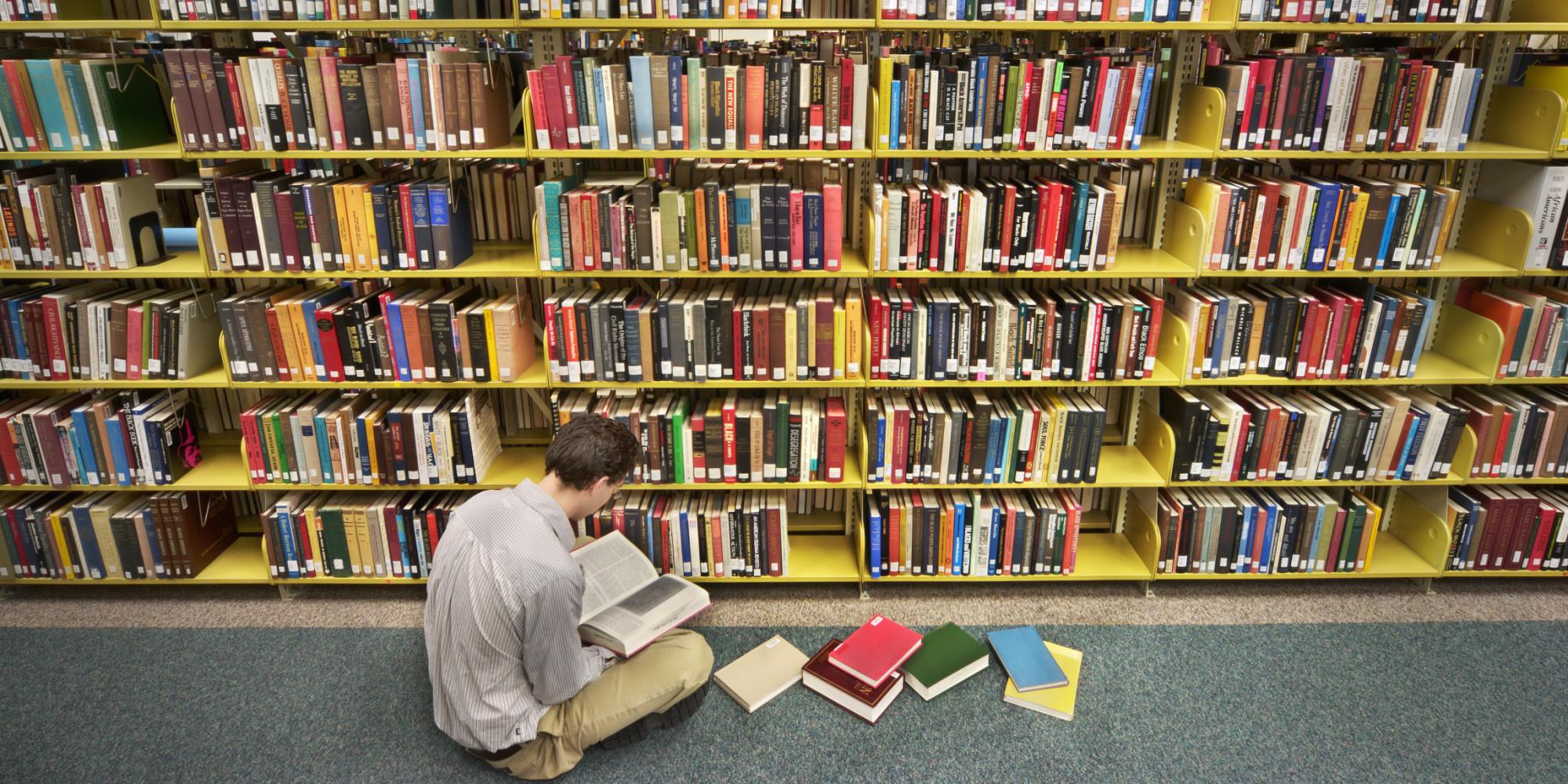 ebook образовательные и экономические стратегии учреждений начального профессионального образования в современных