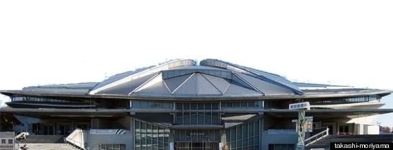 takashimoriyama