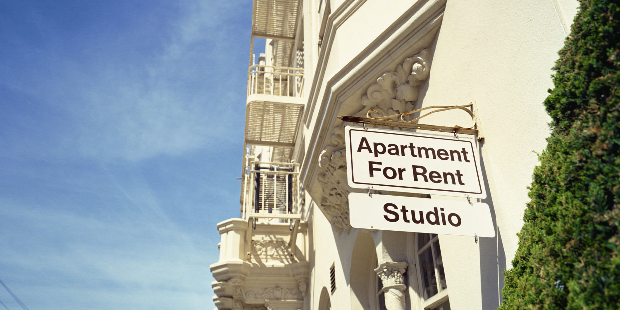 12 Questions You Absolutely Must Ask Before Renting An Apartment | HuffPost
