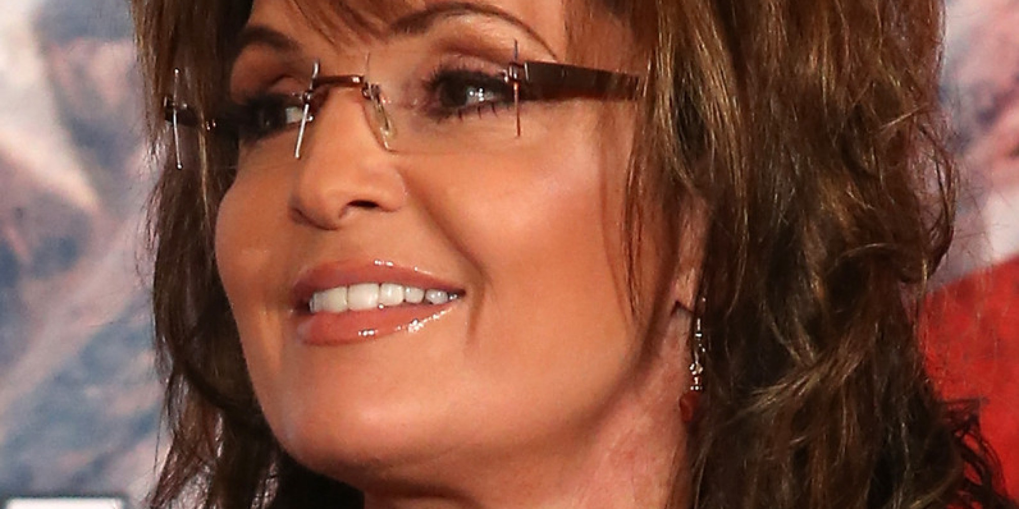 Sarah palin cpac yes we can has become no you cant thanks to sarah palin cpac yes we can has become no you cant thanks to obamacare huffpost altavistaventures Images