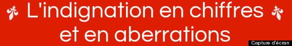 liberaux net