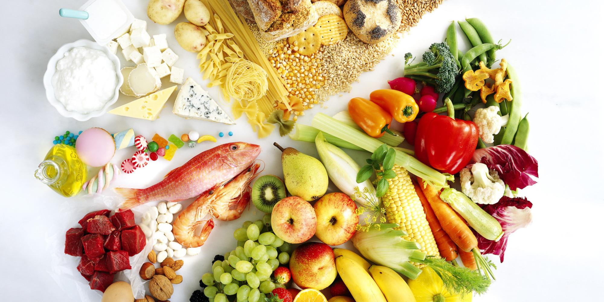 Диета при сахарном диабете: стол 9, меню на неделю