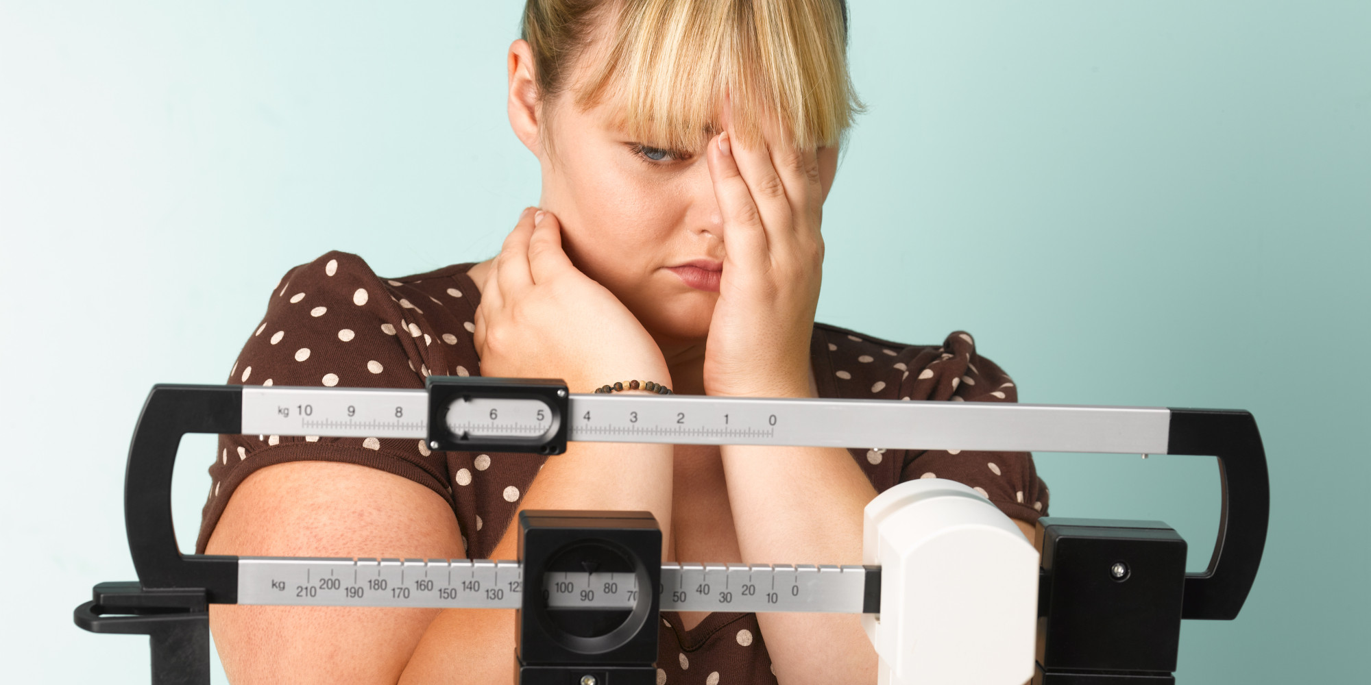 What is a weight loss pill that works