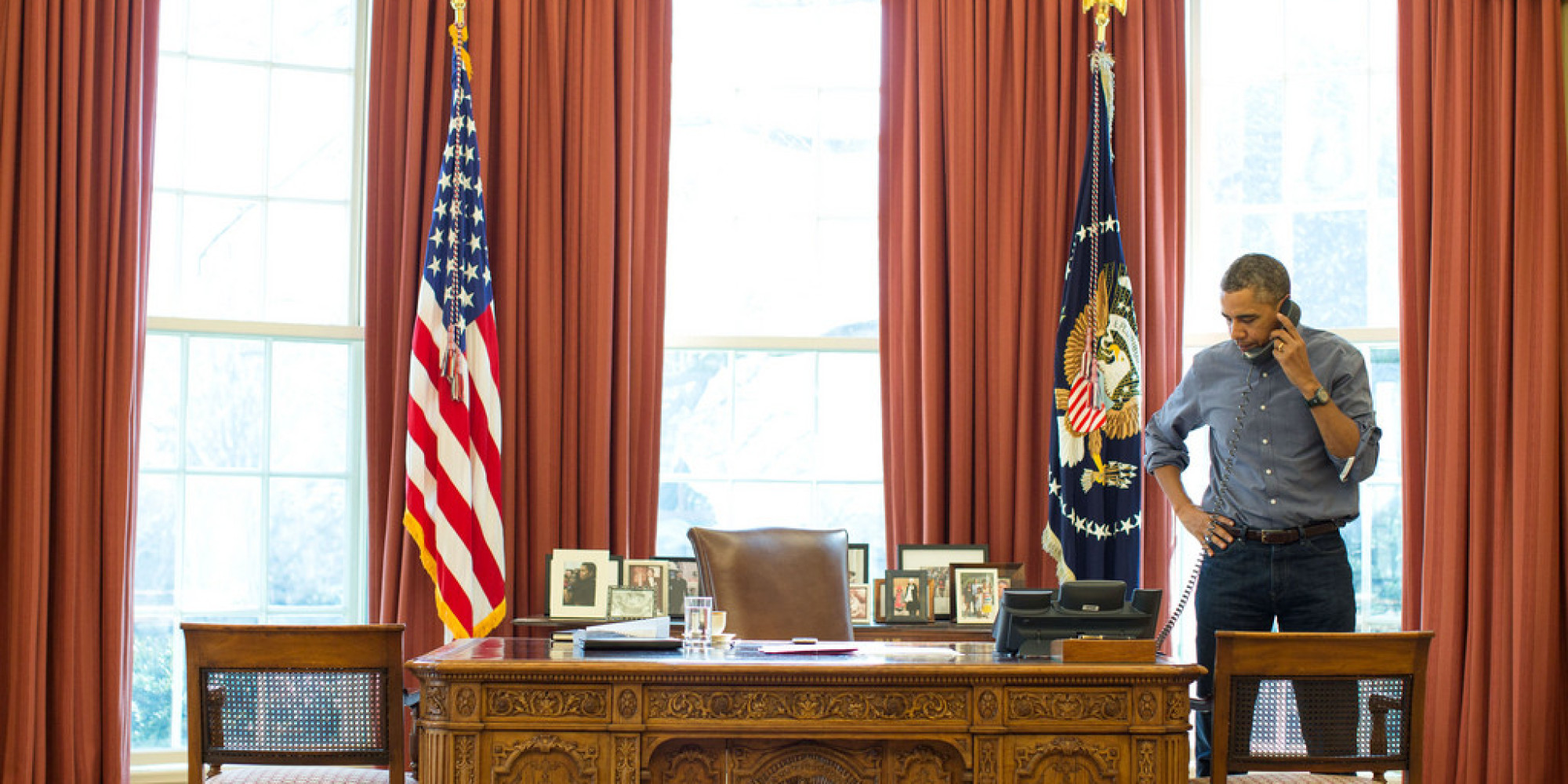 president in oval office. Us President Office. Office H In Oval