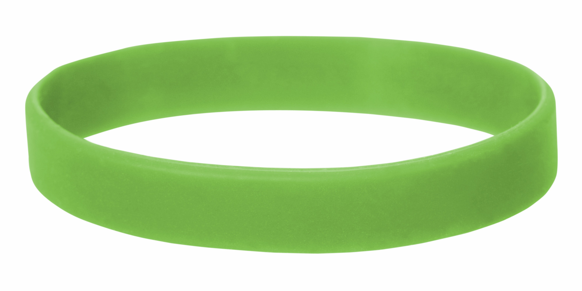 up wristbands bracelets bracelet tirapir packaging mock rubber mockup by and silicone item