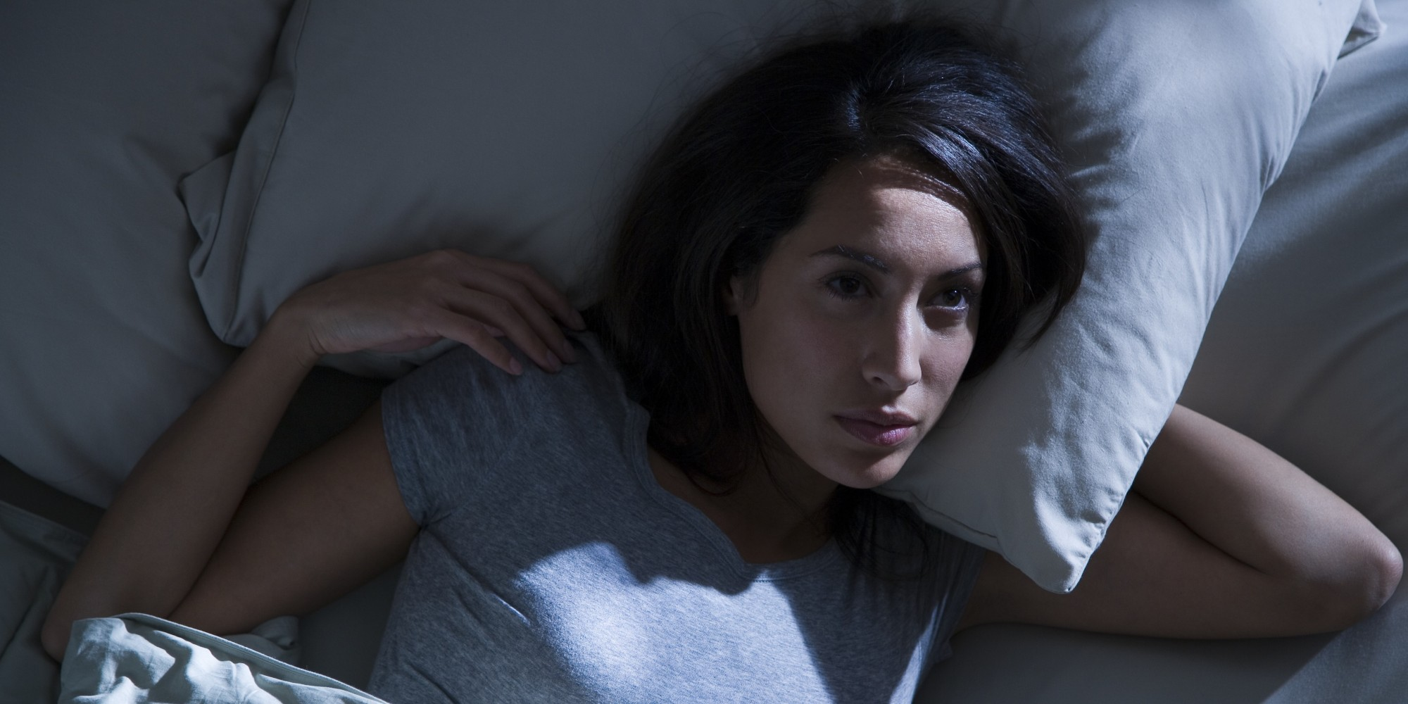 how to stop dry sweating during sleeping