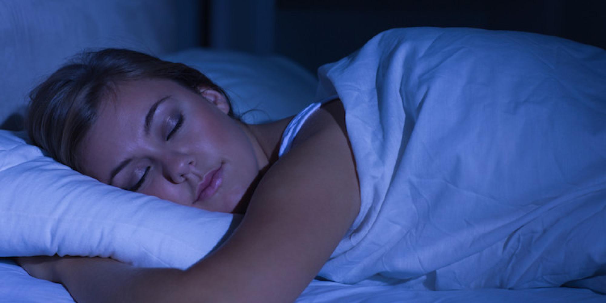 Фото девушек которые спят