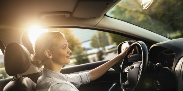 what women need to know about car insurance huffpost. Black Bedroom Furniture Sets. Home Design Ideas