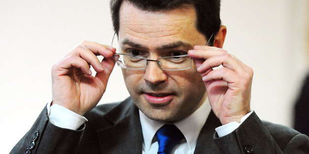 James Brokenshire has attacked the 'wealthy elite' who employ immigrants