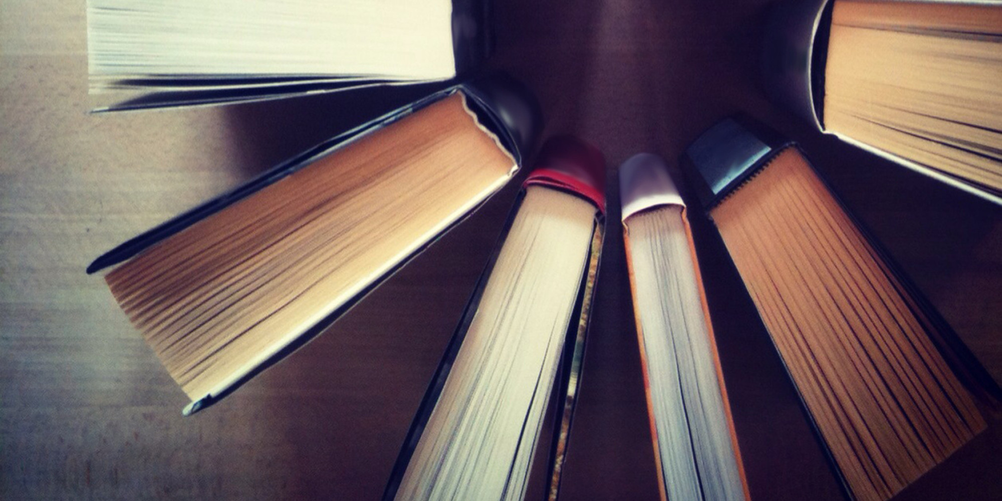 Should you self publish your first book huffpost fandeluxe Choice Image