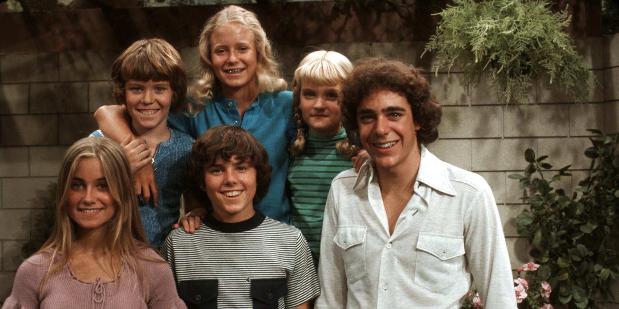 Buffy davis house of the rising moon 1986 - 2 part 3