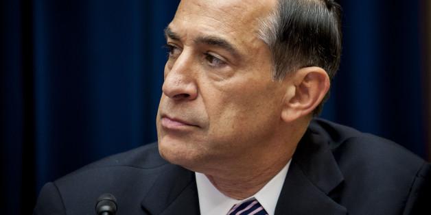 Rep. Issa: Shielding $300 Billion in Tax Evasion