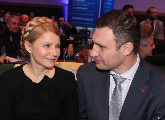 crise ukraine