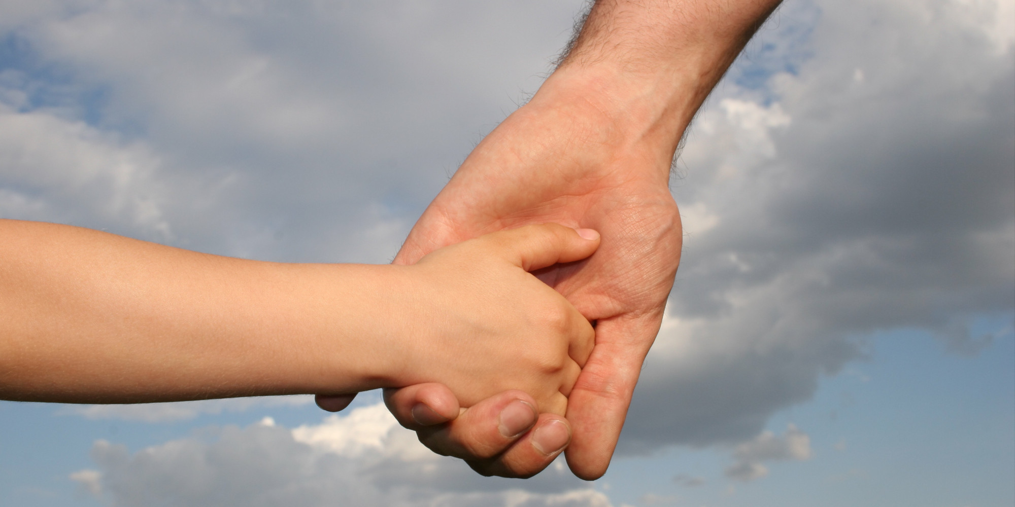 things i learn from my father Kar's kith and kin: the lesson - how can i learn to see heavenly father's hand in all things - what i did.