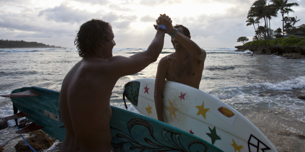 27 words to learn before you visit hawaii huffpost 27 words to learn before you visit hawaii m4hsunfo