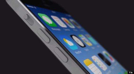 iPhone 6: News, Features, Rumours And Release Date