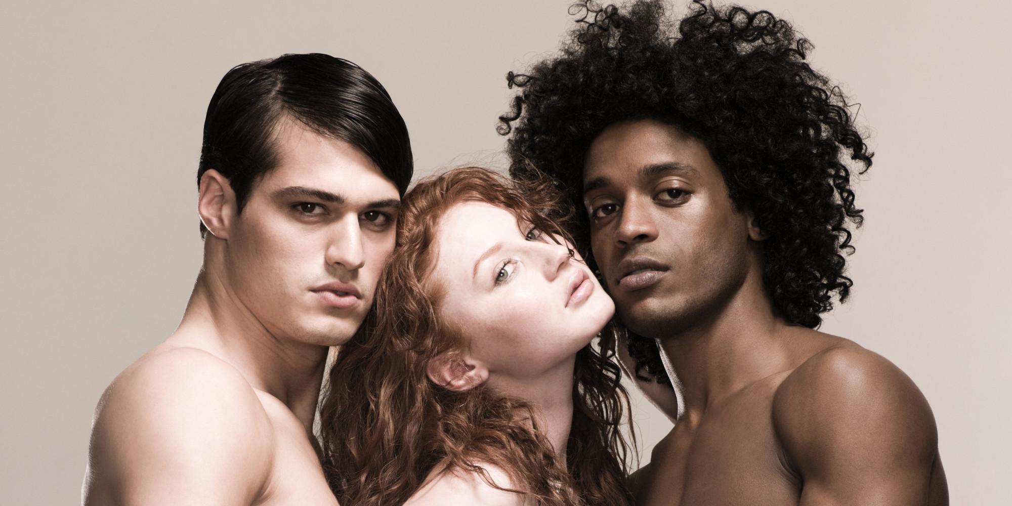 The Expanding Phenomenon Of Cuckolding: Even Gay Men Are