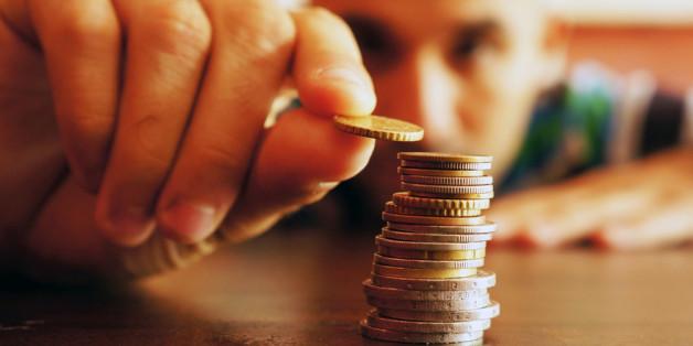 Beim Rundfunkbeitrag können Haushalte jetzt 48 Cent sparen
