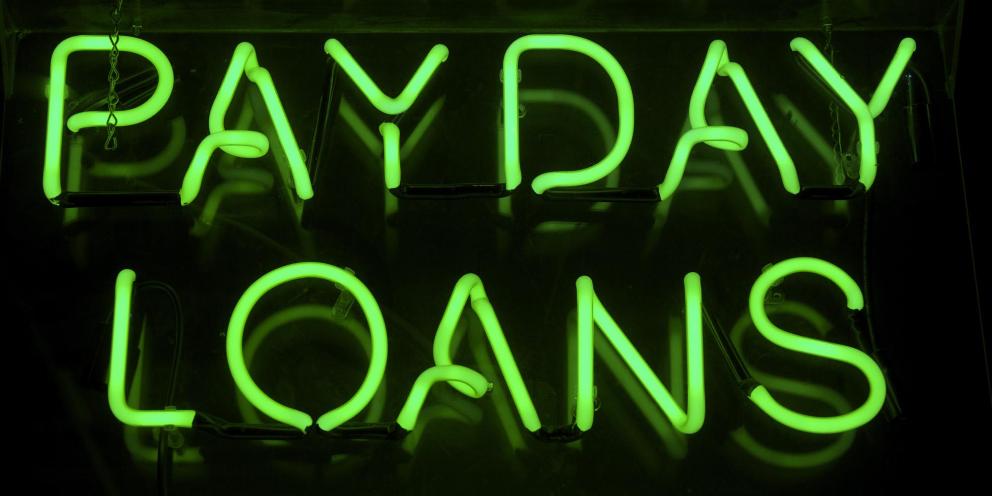 Cash advance north providence ri image 9