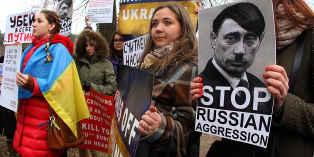 Image result for neo fascism in Ukraine