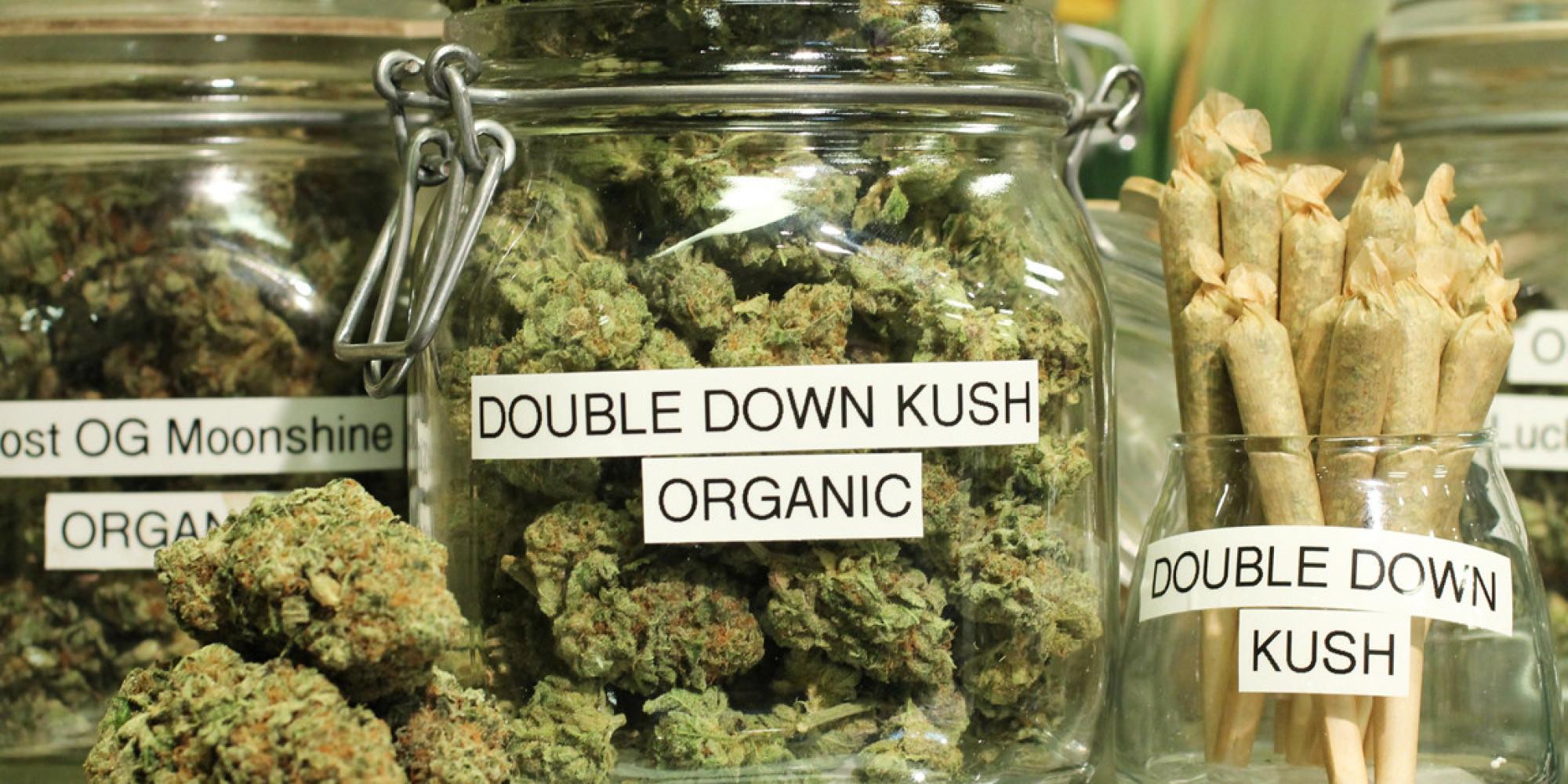 Sanjay Gupta Honored With New Strain Of Medical Marijuana ...