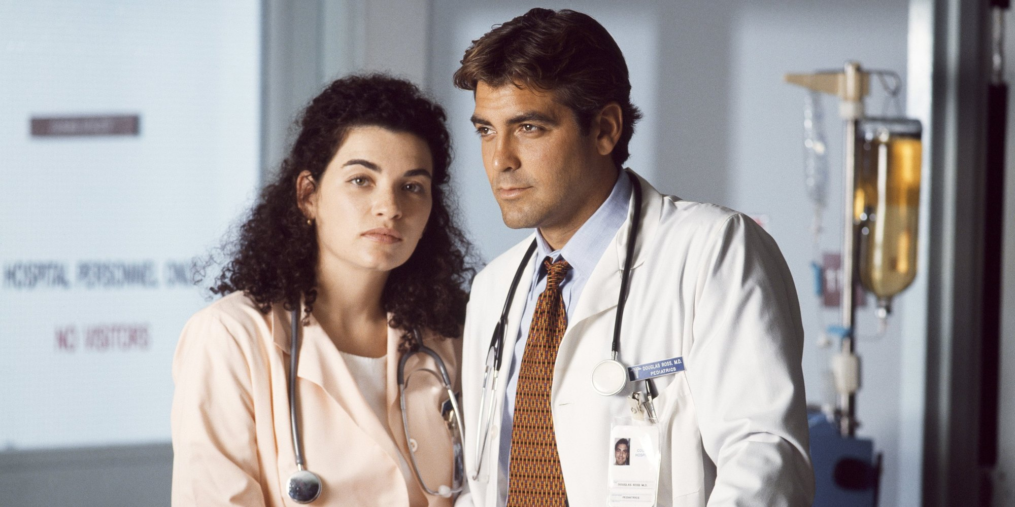 a story about dr susan sabatier and the emergency room Having just returned from darfur, pratt struggles to get the real story from two abused boys who came into the emergency room with their injured father neela becomes nervous when she is urgently called up to dr dubenko's (recurring guest star leland orser) office, but she is quickly relieved to hear what he has to say.