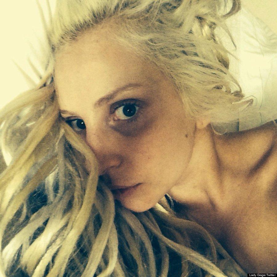 Selfie Lady GaGa nude (38 photo), Pussy, Leaked, Boobs, legs 2006