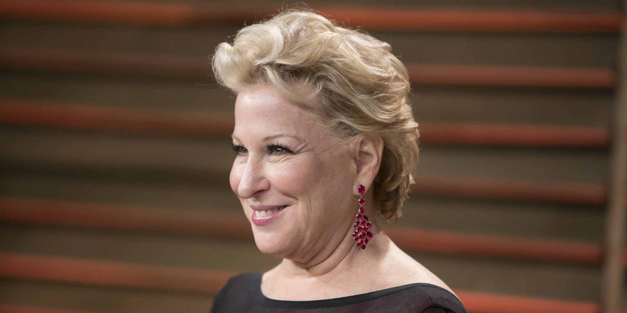 The latest Tweets from Bette Midler BetteMidler And the darkest hour is just before dawn New York NY